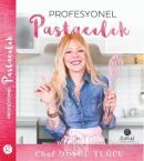 Profesyonel Pastacılık (Ciltli)