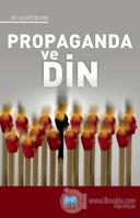 Propaganda ve Din