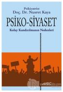 Psiko-Siyaset