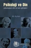 Psikoloji ve Din