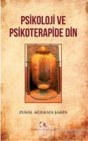 Psikoloji ve Psikoterapide Din