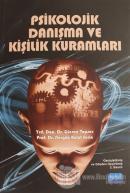 Psikolojik Danışma ve Kişilik Kuramları