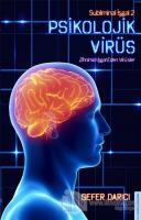 Psikolojik Virüs
