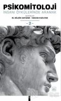 Psikomitoloji: İnsanı Öykülerinde Aramak 2