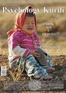 Psychology Kurdi İlon - Cotmeh - Mijdar - Kanun Hejmar: 1 2016