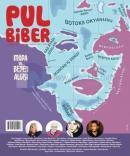 Pulbiber Dergisi Sayı 4