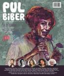 Pulbiber Dergisi Sayı 5