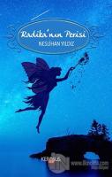 Radika'nın Perisi