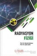 Radyasyon Fiziği
