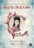 Rafia Sultan