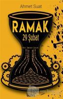 Ramak - 29 Şubat