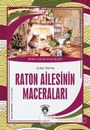 Raton Ailesinin Maceraları - Dünya Çocuk Klasikleri