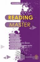 Reading Master