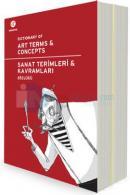 Redhouse Tematik Set - 10 Kitap Takım