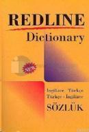 Redline Dictionary İngilizce - Türkçe/Türkçe - İngilizce Sözlük