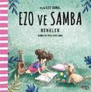 Renkler - Ezo ve Samba