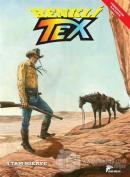Renkli Tex 4: Yanlış Adam