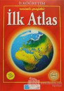 Resimli, Grafikli İlk Atlas