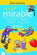 Resimli Mirable Sözlük İng-Tr-İng 6-7-8