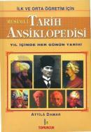 Resimli Tarih Ansiklopedisi