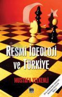 Resmi İdeoloji ve Türkiye