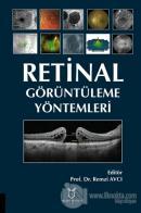 Retinal Görüntüleme Yöntemleri