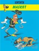 Rintintin 1 : Maskot