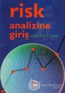Risk Analizine Giriş