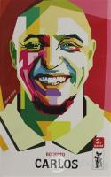 Roberto Carlos - Futbolun Devleri