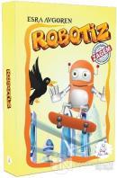 Robotiz (10'lu Set)