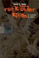 Rock Ölüler Kitabı Rock Efsanelerinin Ölüm Hikayeleri