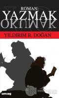 Roman Yazmak ve Okumak