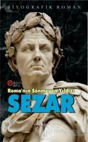 Roma'nın Sönmeyen Yıldızı - Sezar