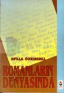 Romanların Dünyasında