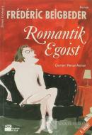 Romantik Egoist