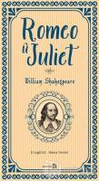 Romeo ü Juliet