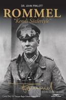 Rommel - Kendi Sözleriyle