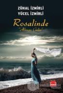 Rosalinde : Alman Gelin