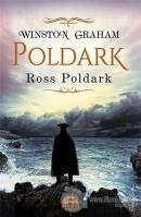 Ross Poldark (Ciltli)