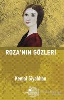 Roza'nın Gözleri