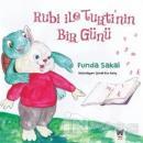 Rubi ile Turti'nin Bir Günü