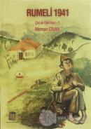 Rumeli 1941 : Çocuk Öyküleri 1