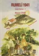 Rumeli 1941 : Çocuk Öyküleri 2