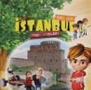 Rumeli Hisarı - İstanbul Muhafızları