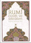 Rumi Çizim ve Teknikleri