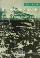 Rus Devriminin Tarihi Cilt 2