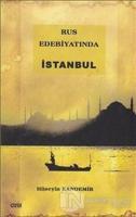 Rus Edebiyatında İstanbul