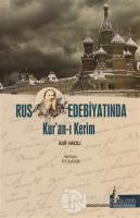 Rus Edebiyatında Kur'an-ı Kerim