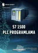 S7 1500 PLC Programlama