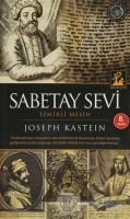 Sabetay Sevi - İzmirli Mesih